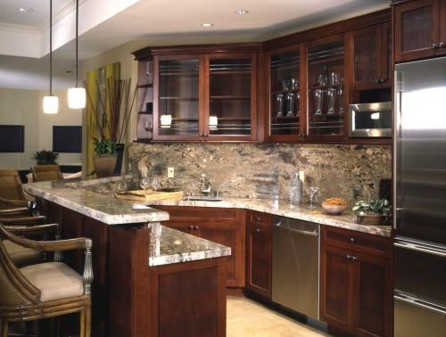 Переходная кухня4