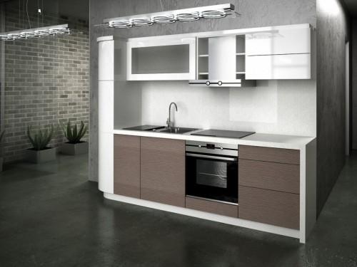 современный стиль кухни10