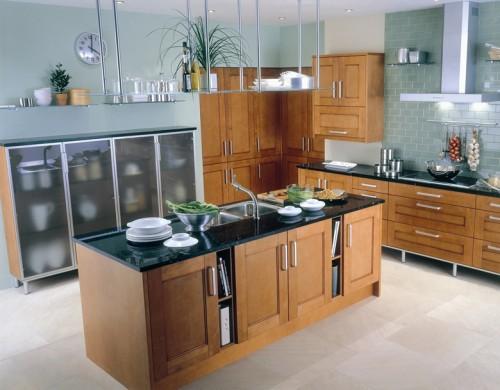современный стиль кухни3