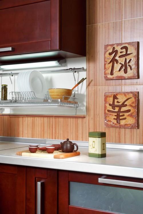 азиатский стиль кухни2