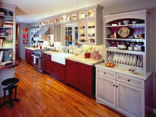 broerman-kitchens